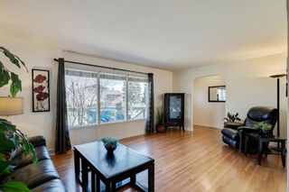 Photo 12: 6419 Travois Crescent NW in Calgary: Thorncliffe Detached for sale : MLS®# A1101203