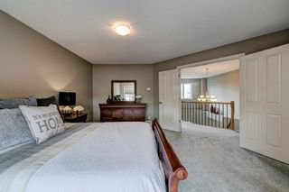 Photo 23: 49 CRANWELL Place SE in Calgary: Cranston Detached for sale : MLS®# C4267550