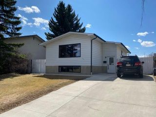 Photo 1: 416 HUNTBOURNE Hill NE in Calgary: Huntington Hills Detached for sale : MLS®# C4299383
