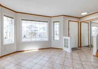 Photo 3: 161 Arbour Crest Circle NW in Calgary: Arbour Lake Detached for sale : MLS®# A1078037