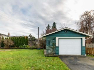Photo 48: 1120 21ST STREET in COURTENAY: CV Courtenay City House for sale (Comox Valley)  : MLS®# 775318