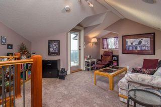 Photo 29: 3744 Glen Oaks Dr in : Na Hammond Bay House for sale (Nanaimo)  : MLS®# 858114