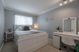 """Photo 29: 27153 33A Avenue in Langley: Aldergrove Langley House for sale in """"Parkside"""" : MLS®# R2591758"""