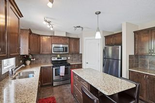 Photo 11: 6010 2370 Bayside Road SW: Airdrie Row/Townhouse for sale : MLS®# A1118319