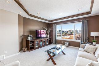 Photo 21: 20 Sunrise View: Cochrane Detached for sale : MLS®# A1019630