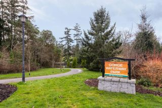 Photo 22: 408 150 W Gorge Rd in : SW Gorge Condo for sale (Saanich West)  : MLS®# 886187