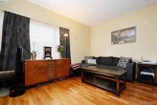Photo 3: 205 1156 Colville Rd in VICTORIA: Es Gorge Vale Condo for sale (Esquimalt)  : MLS®# 797003