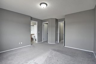 Photo 25: 105 Prestwick Heights SE in Calgary: McKenzie Towne Detached for sale : MLS®# A1126411