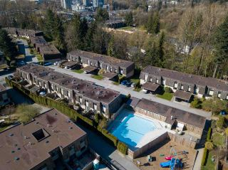 """Main Photo: 1282 PREMIER Street in North Vancouver: Lynnmour Townhouse for sale in """"Lynnmour Village"""" : MLS®# R2567241"""