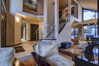 Photo 7: 7 Eton Terrace NW: St. Albert House for sale : MLS®# E4229371