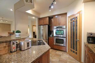 Photo 12: 403 380 Wellington Crescent in Winnipeg: Crescentwood Condominium for sale (1C)  : MLS®# 202120473