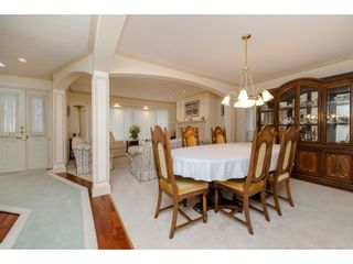 Photo 5: 2937 SOUTHERN Crescent in Abbotsford: Abbotsford West House for sale : MLS®# R2244498