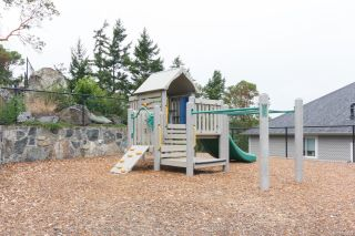 Photo 44: 3662 Coleman Pl in : Co Olympic View House for sale (Colwood)  : MLS®# 850342