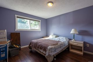 Photo 12: 921 S Alder St in : CR Campbell River Central House for sale (Campbell River)  : MLS®# 870710