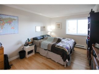 "Photo 7: 108 1354 WINTER Street: White Rock Condo for sale in ""Winter Estates"" (South Surrey White Rock)  : MLS®# R2052521"