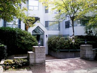 """Photo 12: # 108 - 5250 Victory Street in Burnaby: Metrotown Condo for sale in """"PROMENADE"""" (Burnaby South)  : MLS®# V788840"""