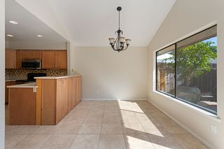 Photo 6: CARLSBAD WEST Townhouse for sale : 3 bedrooms : 2502 Via Astuto in Carlsbad