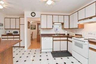 Photo 5: 134 N Osprey Street in Southgate: Dundalk House (Bungalow) for sale : MLS®# X4442887