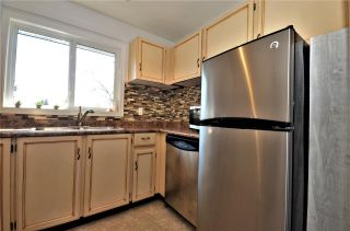 Photo 12: 224 3033 OSPIKA Boulevard in Westwood: Carter Light Condo for sale (PG City West (Zone 71))  : MLS®# R2449843