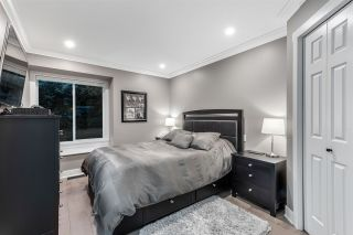 Photo 25: 115 HEMLOCK Drive: Anmore House for sale (Port Moody)  : MLS®# R2556254