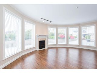 """Photo 11: 118 2626 COUNTESS Street in Abbotsford: Abbotsford West Condo for sale in """"The Wedgewood"""" : MLS®# R2578257"""