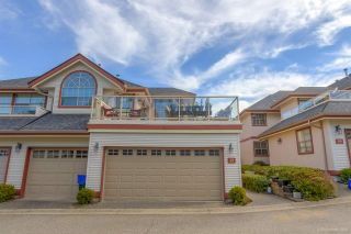 Photo 1: 4 8855 212 Street in Langley: Walnut Grove Townhouse for sale : MLS®# R2560958