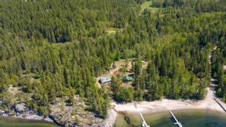 Photo 7: Lot 2 Queest Bay: Anstey Arm House for sale (Shuswap Lake)  : MLS®# 10232240