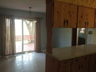 Photo 19: 47094 Mile 72N in Beausejour: Brokenhead House for sale (R03)