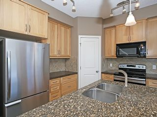 Photo 7: 22 SAGE HILL Common NW in Calgary: Sage Hill House for sale : MLS®# C4124640