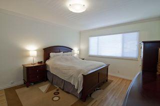 Photo 6: 7520 115 Street in Delta: Scottsdale House for sale (N. Delta)  : MLS®# R2093931