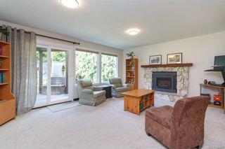 Photo 20: 1123 Munro St in Esquimalt: Es Saxe Point Half Duplex for sale : MLS®# 842474