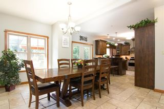 Photo 21: 1462 Highway 6 Highway, in Lumby: House for sale : MLS®# 10240075