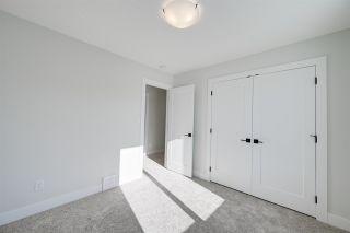 Photo 25: 9807 223 Street in Edmonton: Zone 58 House for sale : MLS®# E4238023