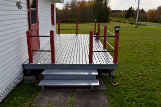 Photo 5: 46 Aggermore Point in Amherst: 102N-North Of Hwy 104 Residential for sale (Northern Region)  : MLS®# 201924159