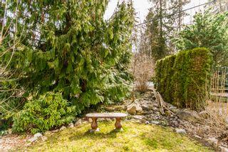 Photo 6: 2589 Centennial Drive in Blind Bay: Shuswap Lake Estates House for sale : MLS®# 10113870