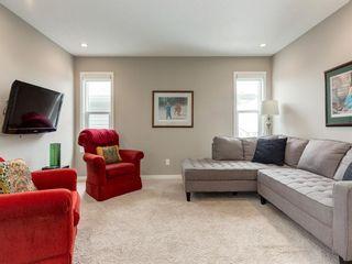 Photo 23: 61 Auburn Springs Place SE in Calgary: Auburn Bay Detached for sale : MLS®# A1050585