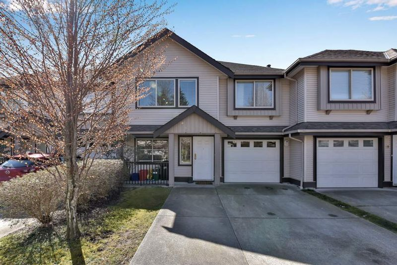 FEATURED LISTING: 28 - 11860 210 Street Maple Ridge