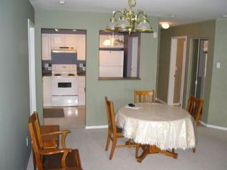 Photo 7: 333-9979 140th: House for sale (Whalley)