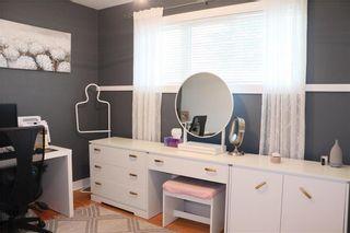 Photo 14: 67 Portland Avenue in Winnipeg: St Vital Residential for sale (2D)  : MLS®# 202108661