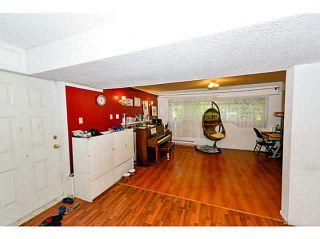 Photo 13: 4907 11A AV in Tsawwassen: Tsawwassen Central House for sale : MLS®# V1127867