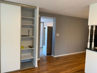 Photo 10: 8 Spine Drive in Winnipeg: St Vital Mobile Home for sale (2F)