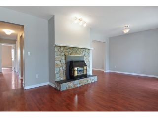 Photo 2: 2322 WAKEFIELD DR in Langley: Willoughby Heights House for sale : MLS®# F1438571