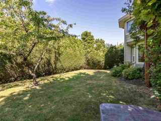 """Photo 36: 11771 PLOVER Drive in Richmond: Westwind House for sale in """"WESTWIND"""" : MLS®# R2484698"""