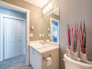"""Photo 23: 46 7169 208A Street in Langley: Willoughby Heights Townhouse for sale in """"Lattice"""" : MLS®# R2575619"""