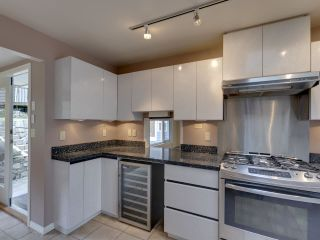 Photo 6: 5488 GREENLEAF Road in West Vancouver: Eagle Harbour House for sale : MLS®# R2543144