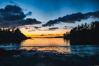 Photo 18: 22 1002 Peninsula Rd in : PA Ucluelet House for sale (Port Alberni)  : MLS®# 876703