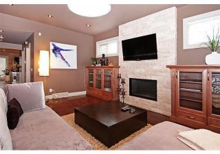 Photo 6: 611 54 Avenue SW in Calgary: Windsor Park Detached for sale : MLS®# A1082422