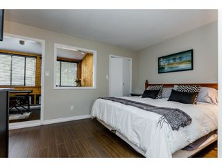 """Photo 30: 6 7551 140 Street in Surrey: East Newton Townhouse for sale in """"Glenview Estates"""" : MLS®# R2244371"""