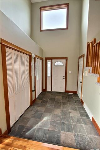 Photo 2: 18 Turner Place in Prince Albert: Crescent Acres Residential for sale : MLS®# SK826349