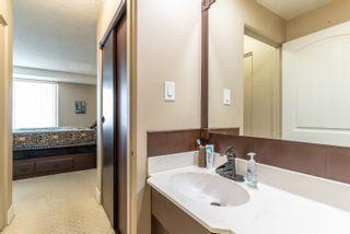 Photo 21: 704 12207 JASPER Avenue in Edmonton: Zone 12 Condo for sale : MLS®# E4256969